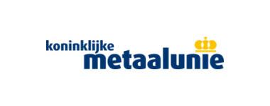 Koninklijke metaalunie